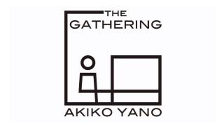 yano201412