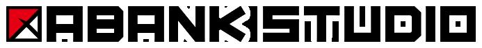 東京 新宿の配信・中継・撮影スタジオ ABANK STUDIO アバンクスタジオ